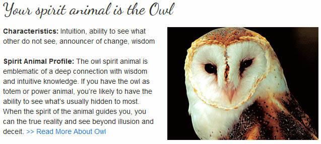 spirit_owl.jpg
